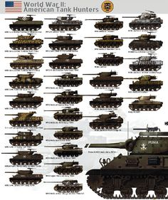 Military Weapons, Military Art, Military Aircraft, Lifted Ford Trucks, Jeep Truck, Army Vehicles, Armored Vehicles, Haiti, Tank Destroyer