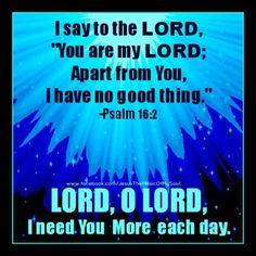 아멘 주 예수여 어서 오시옵소서              Amen! Come, Lord Jesus: JEHOVAH Will Not Let HIS SON JESUS See Decay