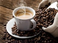 Stuff we read: Increased coffee consumption may reduce risk of type 2 diabetes. -> Coffee may have several health benefits. Here's how you may be able to have your coffee and decrease the chance of disease too.