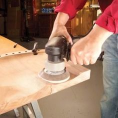 Woodworking For Kids Save yourself some time and hassle during your next woodworking project with one (or of these genius sanding tips from editors and readers Woodworking Projects For Kids, Learn Woodworking, Popular Woodworking, Woodworking Furniture, Diy Wood Projects, Woodworking Crafts, Woodworking Plans, Carpentry Projects, Unique Woodworking