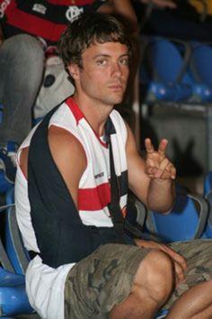 Kayky Britto | Clube de Regatas Flamengo, RJ