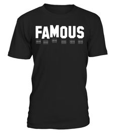 # FAMOUS HOLLYWOOD T-SHIRT Cartoon Film Mo .  Click on drop down menu to choose your style, then pick a color. Click the BUY IT NOW button to select your size and proceed to order. Guaranteed safe checkout: PAYPAL | VISA | MASTERCARD | AMEX | DISCOVER.merry christmas ,santa claus ,christmas day, father christmas, christmas celebration,christmas tree,christmas decorations, personalized christmas, holliday, halloween, xmas christmas,xmas celebration, xmas festival, krismas day, december…