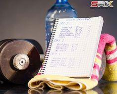 Five Tips for A Perfect Pre-Workout