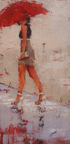 Por Amor al Arte: Laura Lee Zanghetti