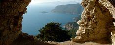 """Tour #GRECIA: """"I Tesori di Rodi"""""""