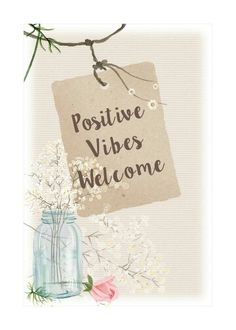 91 best welcome bienvenido warm greetings images on pinterest positive vibes are always welcome m4hsunfo