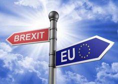 Attualià: #2025: cinque #possibili scenari europei dopo la Brexit (link: http://ift.tt/2lADqNU )