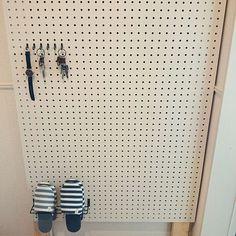 「有効ボード」に関する部屋のインテリア実例の検索結果 | RoomClip(ルームクリップ)|RoomClip (ルームクリップ) Shoe Cabinet, Projects, Room, Cabinets, Study, Shoes, Craft, Log Projects, Bedroom