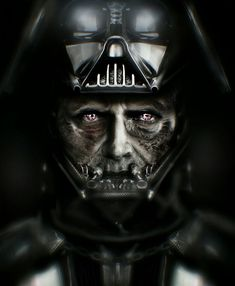 Anakin Vader, Vader Star Wars, Star Wars Art, Darth Vader, Empire, Batman, Superhero, Stars, Fictional Characters