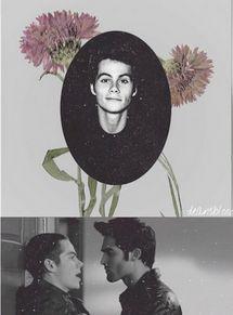 Teen Wolf Stydia, Movies, Movie Posters, Art, Art Background, Films, Film Poster, Kunst, Cinema