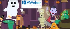 With Halloween around the corner you don't want to miss out on this amazing opportunity!  Get your hands on AWeber because they are going to help your business grow, get more traffic and you will earn more profit at the end of the day.  Sound exciting?   Then continue reading and be mind blown! Mind Blown, Email Marketing, Continue Reading, Opportunity, You Got This, Corner, Hands, Halloween, Business