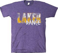 1000 ideas about dance team shirts on pinterest shirts for College dance team shirts