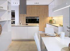 Sykora keukens  Overpelt