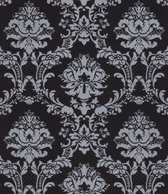 1000 Images About Victorian Wallpaper On Pinterest
