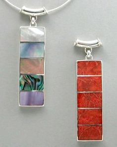 At The Gallery: Jewelry by Bodenberg