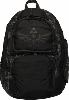 989f2dc4e991 93 Best BACKPACKS I ve designed images
