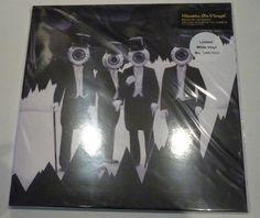 Nu in de Catawiki veilingen: The Residents - Eskimo * LP, 180 gram limited edition on white vinyl! *
