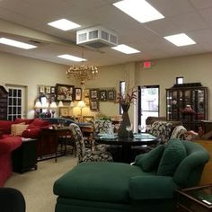 Merveilleux Remix Furniture Consignment   Nashville   Between SoBro/Music Row Store In  Murfreesboro Too High