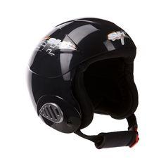 SH+ EX1 EVO III - SH+ - alpinegap.com - Ihr Onlineshop rund um Ski, Snowboard und viele weitere Wintersportarten.