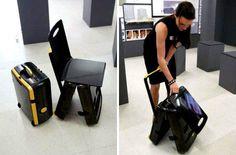 suitcase-chair.jpg (468×308)