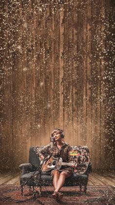 #wallpaper #iphonewallpapers #taylorswift #folklore #art #digitalart Taylor Swift Posters, Taylor Swift Quotes, Taylor Swift Pictures, Long Live Taylor Swift, Taylor Swift Album, Taylor Alison Swift, Miss Americana, Look Wallpaper, Taylor Lyrics
