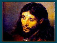 In Cammino: JUAN JOSE BARTOLOME sdb,Lectio Divina : Mt 21,33-4...