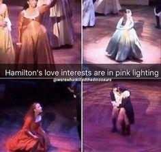 Hamilton Broadway, Hamilton Musical, Twerk Twerk, Aaron Burr, Fandoms, Lams Hamilton, Hamilton Comics, Anthony Ramos, Hamilton Lin Manuel Miranda