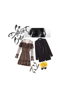 """""""."""" by frutini ❤ liked on Polyvore featuring Helmut Lang, Corto Moltedo, Marco de Vincenzo, Wildfox and J.Crew"""