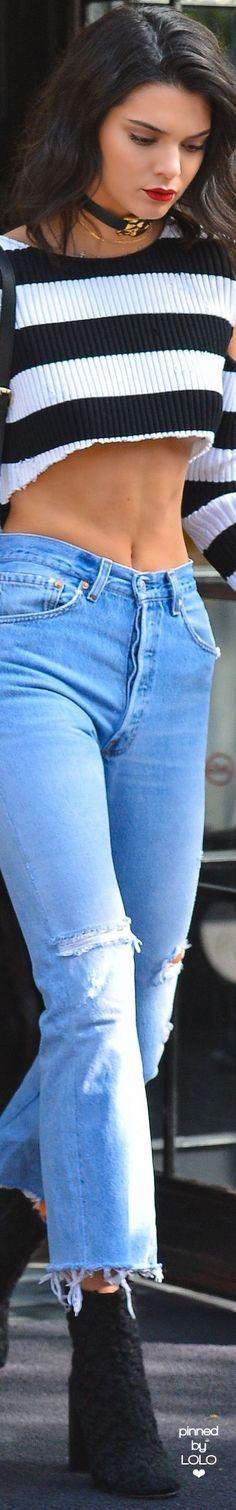 DᎬℕIM ► ᎠᎾℕE ►RIᎶHT☑️‼️‿c.c.c⁀Kendall Jenner
