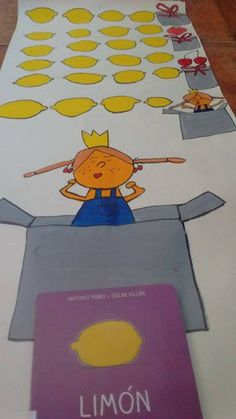 Cuentos de lapiz y papel: LIMON:   Tanto tanto nos ha gustado este cuento qu... Leader In Me, Kids Rugs, School, Dali, Spanish, Videos, Children's Literature, Short Stories, Kid Friendly Rugs