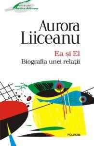 Aurora Liiceanu îmbină, la fel ca Oliver Sacks în Bărbatul care își confunda soția cu o pălărie,pe care îl și citează în carte, ficțiunea cu studiul psihologiei. Astfel, cititorul are parte de o t… Oliver Sacks, Aurora, Chart, Romani, Biography, Northern Lights
