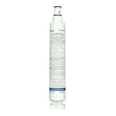 WHIRLPOOL TOP MOUNT NON-CYST FILTER Top Freezer Refrigerator, Water Filter Cartridge, Water