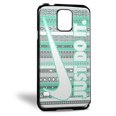 Nike Just Do It Astec Mint Blue for Iphone and Samsung Case (Samsung S5 Black) Nike http://www.amazon.com/dp/B016C3J8GK/ref=cm_sw_r_pi_dp_P3Yfwb07AF4NE
