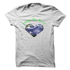 Change the world Earth day T Shirts, Hoodies, Sweatshirts