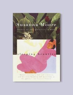 Books Set In Hawaii - Sleeping Beauties by Susanna Moore. For more books visit www.taleway.com to find books from around the world. Ideas for those who like to travel, both in life and in fiction. #books #novels #hawaii #travel #fiction #bookstoread #wanderlust
