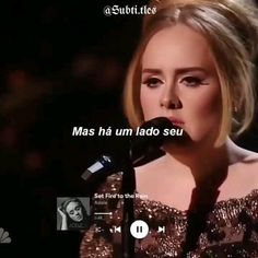 Adele Music Videos, Katy Perry Music Videos, Happy Music Video, Dance Videos, Good Music, Music Mood, Mood Songs, Listening To Music, Music Lyrics
