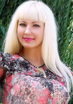Milhares de belezas Leste senhora europeu Svetlana