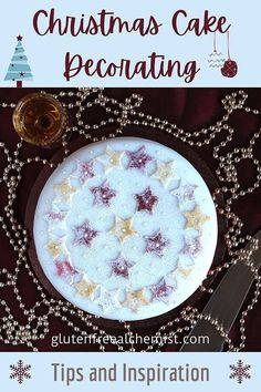 christmas-cake-decorating-pin