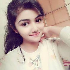Hair women fashion ray bans 56 new Ideas Desi Girl Image, Lovely Girl Image, Beautiful Girl Photo, Beautiful Girl Indian, Simply Beautiful, Stylish Girls Photos, Stylish Girl Pic, Dehati Girl Photo, Picture Photo