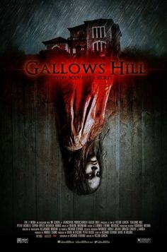 "Horror Movie ""Gallows Hill"" coming soon http://fb.me/HorrorMoviesList…"