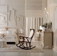 Mejores 28 Imagenes De Manualidades Y Decoracion Para La Casa En - Manualidades-de-decoracion-para-casa