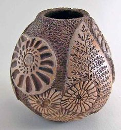http://www.gourdvisions.com/Group_Southwest_Gourds.html