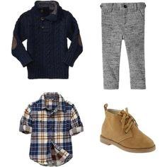 Toddler Boy Navy #Christmas #thanksgiving #Holiday #quote