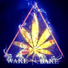 Cannabis, Stoner Humor, Wake And Bake, Happy Morning, Kid Cudi, Carl Sagan, Last Dance, Ganja