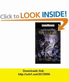 Spellfire Shandrils Saga, Book I (9780786935994) Ed Greenwood , ISBN-10: 0786935995  , ISBN-13: 978-0786935994 ,  , tutorials , pdf , ebook , torrent , downloads , rapidshare , filesonic , hotfile , megaupload , fileserve