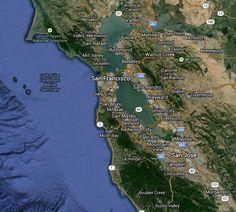 San Francisco Weather « CBS San Francisco