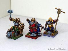 28mm – Mantic Games – Dwarf Kings Box. | 1/72 Depot. Miniatures – Plastic Soldier – Scale Models – Diecast