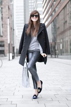 #Andy from Style Scarpbook - we love this look...  teen fashion #2dayslook #new # teenfashion  www.2dayslook.com