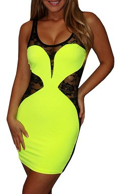 Neon Life-Great Glam is the web's top online shop for trendy clubbin styles, fashionable party dress and bar wear, super hot clubbing clothing, stylish going out shirt, partying clothes, super cute and sexy club fashions, halter and tube tops, belly and h