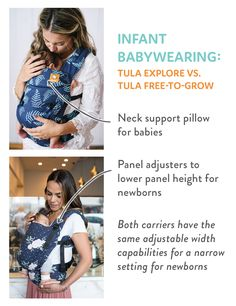190 Best Tula Teaches Images Baby Carriers Baby Slings Baby Wearing